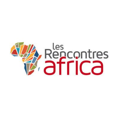 LEAD ENGINEERING participera le 08 Avril 2021 à la journée de  «Rencontre Economique Francophone» Edition 2021